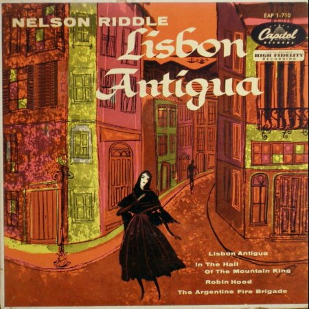 NELSON RIDDLE CAPITOL EP EAP-1-710_IC#001.jpg