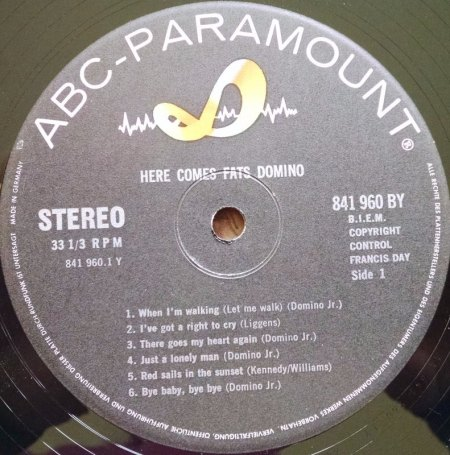 ABC Paramount 841 960 BY Label.jpg