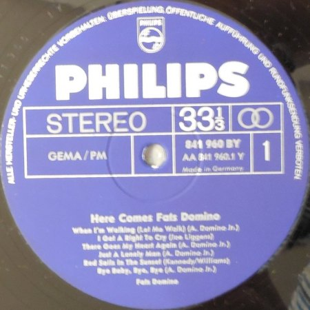 Philips 841 960 BY Label.jpg