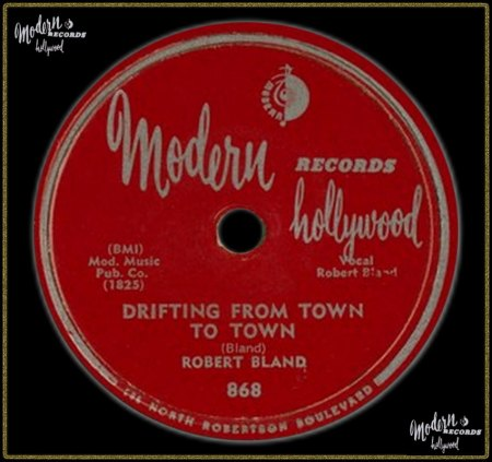ROBERT BLAND (BOBBY BLAND) - DRIFTING FROM TOWN TO TOWN_IC#002.jpg