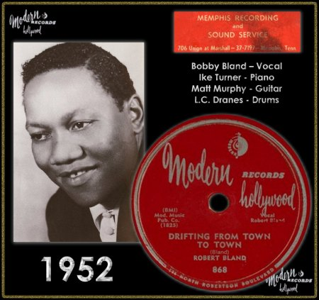 ROBERT BLAND (BOBBY BLAND) - DRIFTING FROM TOWN TO TOWN_IC#001.jpg