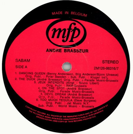 Andre Brasseur & His multi-sound organ  Label_Bildgröße ändern.jpg