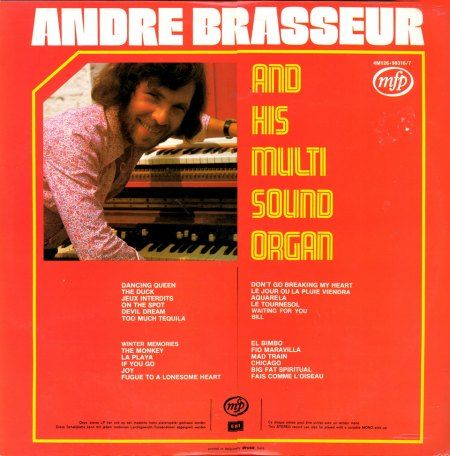 Andre Brasseur & His multi-sound organ  Back_Bildgröße ändern.jpg