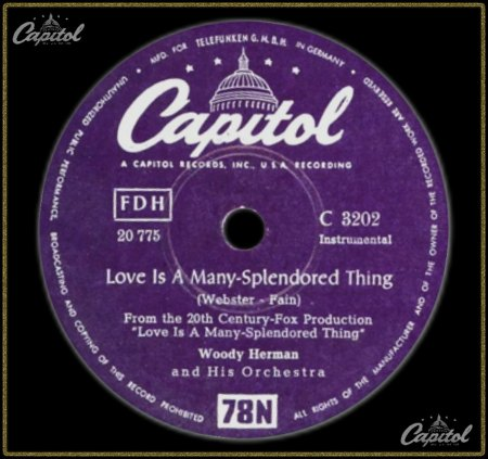 WOODY HERMAN - LOVE IS A MANY SPLENDORED THING_IC#002.jpg