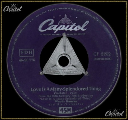 WOODY HERMAN - LOVE IS A MANY SPLENDORED THING_IC#003.jpg