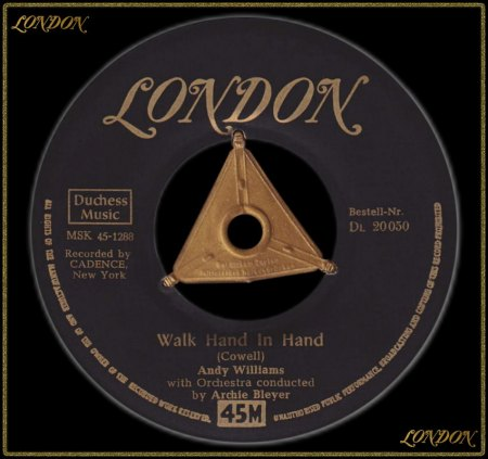 ANDY WILLIAMS - WALK HAND IN HAND_IC#003.jpg