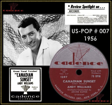 ANDY WILLIAMS - CANADIAN SUNSET_IC#001.jpg