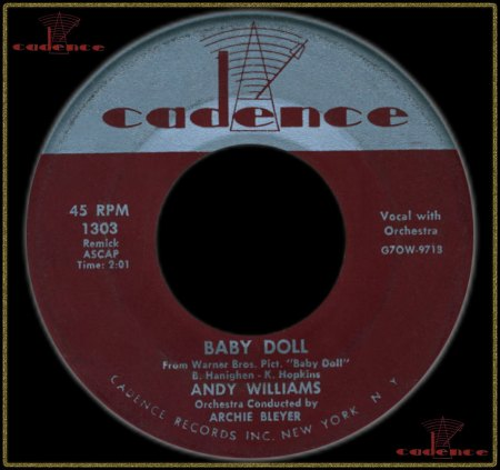 ANDY WILLIAMS - BABY DOLL_IC#002.jpg