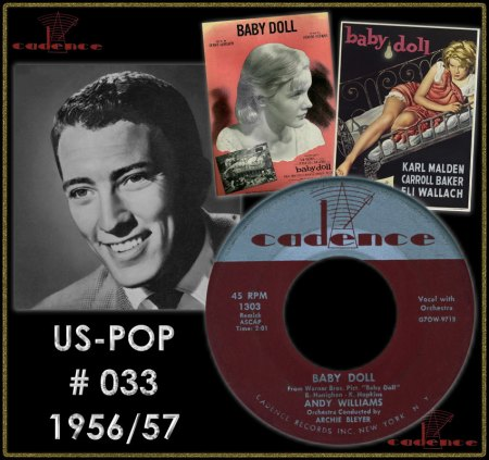 ANDY WILLIAMS - BABY DOLL_IC#001.jpg