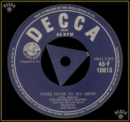 BEVERLEY SISTERS - COME HOME TO MY ARMS_IC#003.jpg