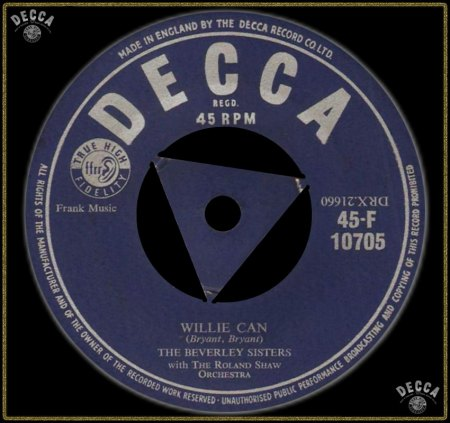 BEVERLEY SISTERS - WILLIE CAN_IC#003.jpg
