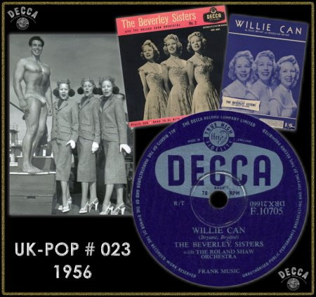 BEVERLEY SISTERS - WILLIE CAN_IC#001.jpg
