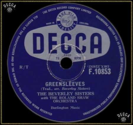 BEVERLEY SISTERS - GREENSLEEVES_IC#003.jpg