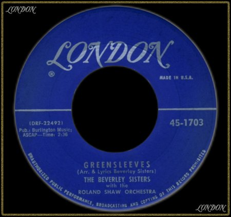 BEVERLEY SISTERS - GREENSLEEVES_IC#002.jpg