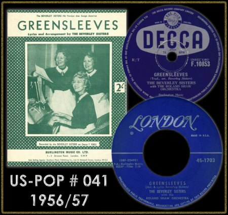 BEVERLEY SISTERS - GREENSLEEVES_IC#001.jpg