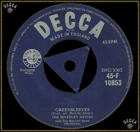 BEVERLEY SISTERS - GREENSLEEVES_IC#004.jpg