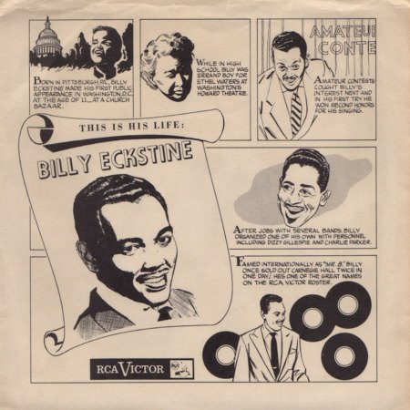 BILLY ECKSTINE - THE BITTER WITH THE SWEET_IC#003.jpg