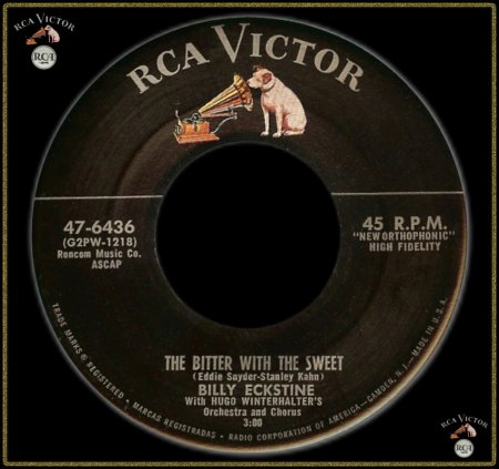BILLY ECKSTINE - THE BITTER WITH THE SWEET_IC#002.jpg