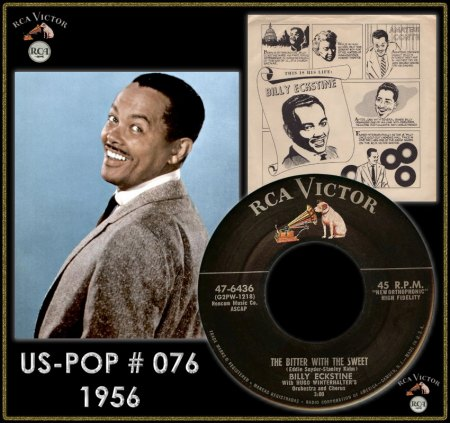 BILLY ECKSTINE - THE BITTER WITH THE SWEET_IC#001.jpg