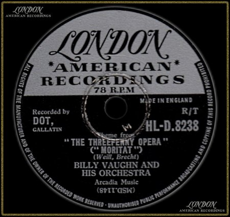 BILLY VAUGHN - A THEME FROM THE THREE PENNY OPERA MORITAT_IC#004.jpg