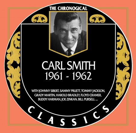 Smith, Carl - 1961-62 (Warped 6204) (6).jpg