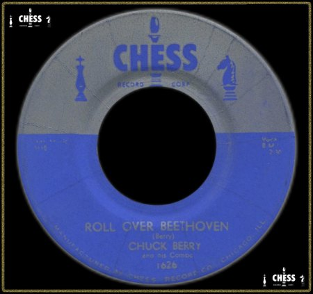 CHUCK BERRY - ROLL OVER BEETHOVEN_IC#003.jpg