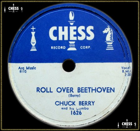 CHUCK BERRY - ROLL OVER BEETHOVEN_IC#002.jpg