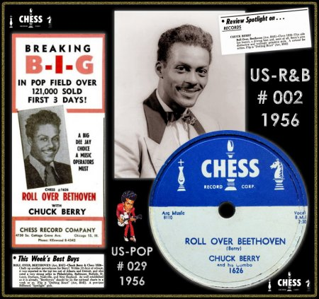 CHUCK BERRY - ROLL OVER BEETHOVEN_IC#001.jpg