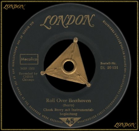 CHUCK BERRY - ROLL OVER BEETHOVEN_IC#006.jpg