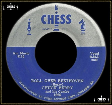 CHUCK BERRY - ROLL OVER BEETHOVEN_IC#005.jpg