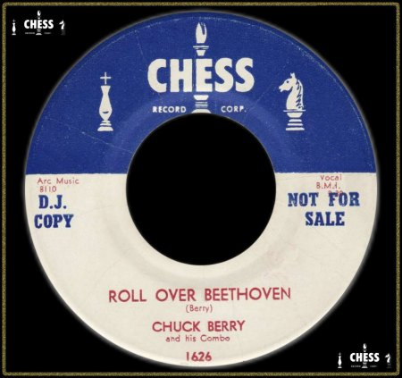 CHUCK BERRY - ROLL OVER BEETHOVEN_IC#004.jpg