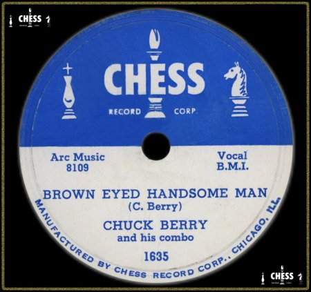 CHUCK BERRY - BROWN EYED HANDSOME MAN_IC#002.jpg