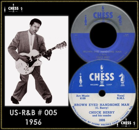 CHUCK BERRY - BROWN EYED HANDSOME MAN_IC#001.jpg