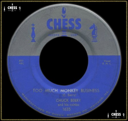 CHUCK BERRY - TOO MUCH MONKEY BUSINESS_IC#004.jpg