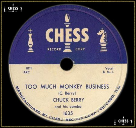 CHUCK BERRY - TOO MUCH MONKEY BUSINESS_IC#003.jpg