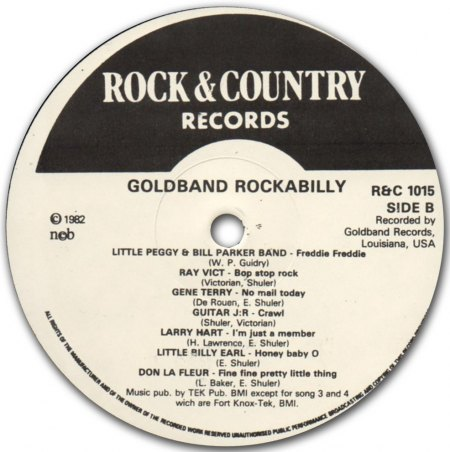 Goldband Rockabilly  (4).jpg