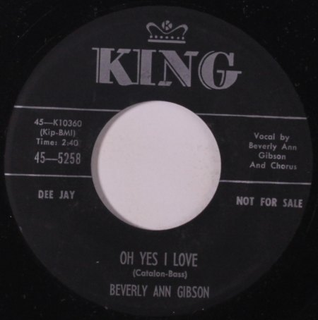 Gibson,Beverly Ann03King.jpg
