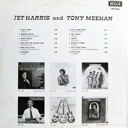 Harris, Jet & Tony Meehan - Decca LP 1975 (2).jpeg