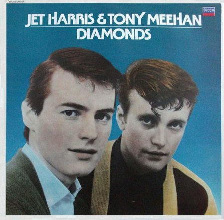Harris, Jet & Tony Meehan - Diamonds LP.jpeg