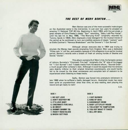 Merv Benton - The Best Of-back_Bildgröße ändern.jpg