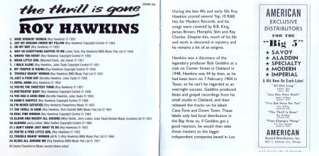 Roy-Hawkins-The-Thrill-Is-Gone-Booklet-02.jpg