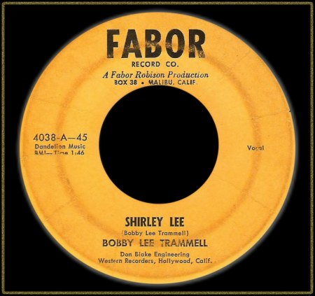 BOBBY LEE TRAMMELL - SHIRLEY LEE_IC#002.jpg
