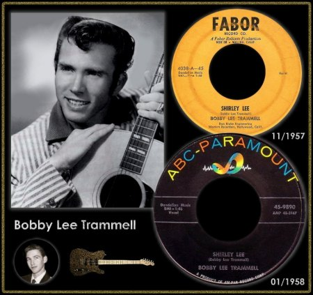 BOBBY LEE TRAMMELL - SHIRLEY LEE_IC#001.jpg