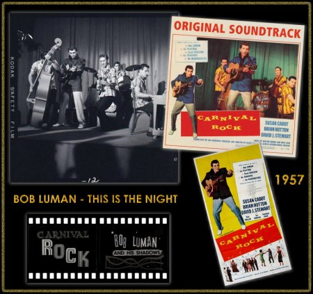 BOB LUMAN - THIS IS THE NIGHT_IC#001.jpg