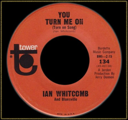 IAN WHITCOMP - YOU TURN ME ON (TURN ON SONG)_IC#002.jpg