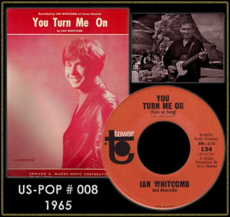 IAN WHITCOMP - YOU TURN ME ON (TURN ON SONG)_IC#001.jpg
