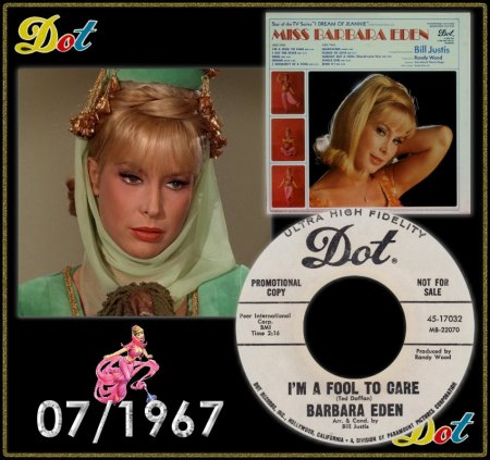 BARBARA EDEN - I'M A FOOL TO CARE_IC#001.jpg