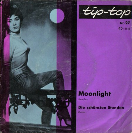 MOONLIGHT TIP-TOP Nr.27.jpg