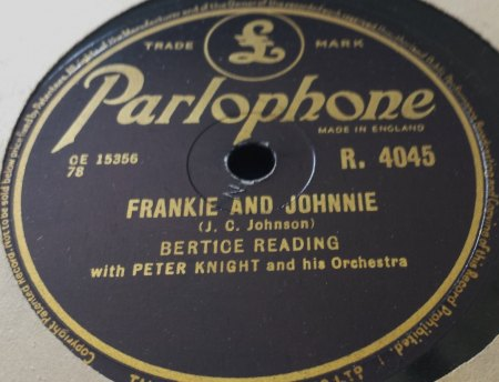 Reading,Bertice03Frankie And Johnnie.jpg