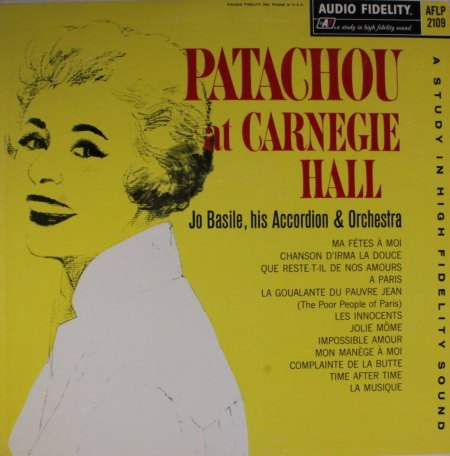 Patachou04At The Carnegie Hall.jpg
